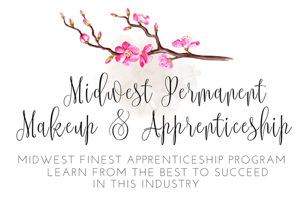 Midwest Permanent Makeup & Apprenticeship Spring Lake Park