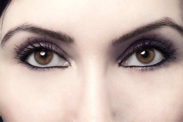 Permanent eye makeup Spring Lake Park